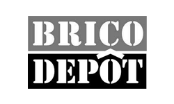 Bricodepot portis for Bricodepot productos