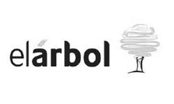 Elarbol