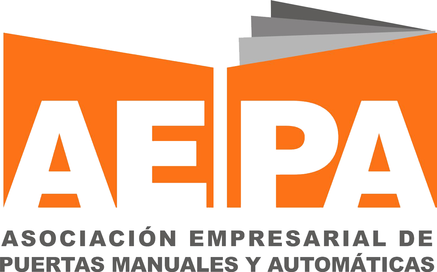 Miembro Fundador de AEPA
