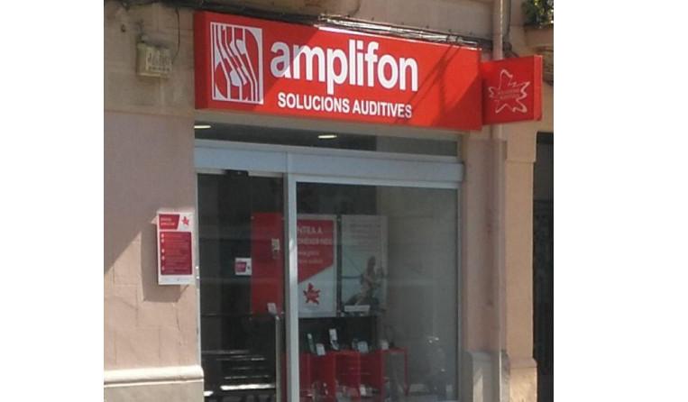 ACUERDO AMPLIFON-PORTIS PARA EL MANTENIMIENTO DE LAS PUERTAS AUTOMÁTICAS DE LA CADENA A NIVEL NACIONAL.