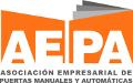www.aepa.ws